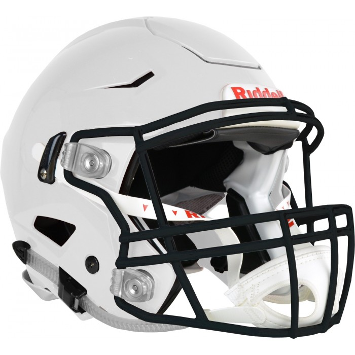 Riddell Youth Speedflex