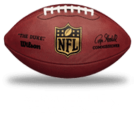 customball1.png
