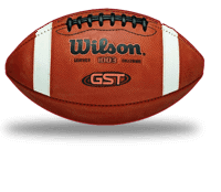 customball4.png