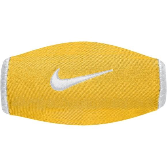 Ranurado Práctica Pantalones