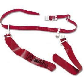 Flag-A-Tag Sonic Belts (12pk)