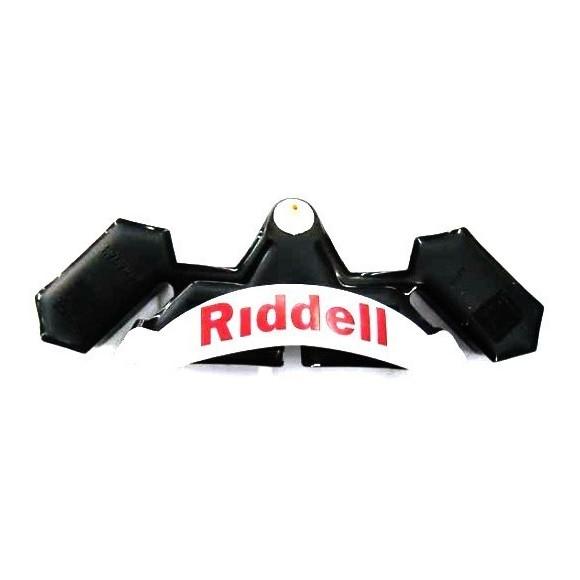Bandera de Triple Amenaza Abajo en el Marcador y el cuadro de indicadores