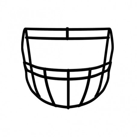 Gesichtsmaske für Riddell Revo Speed & Foundation