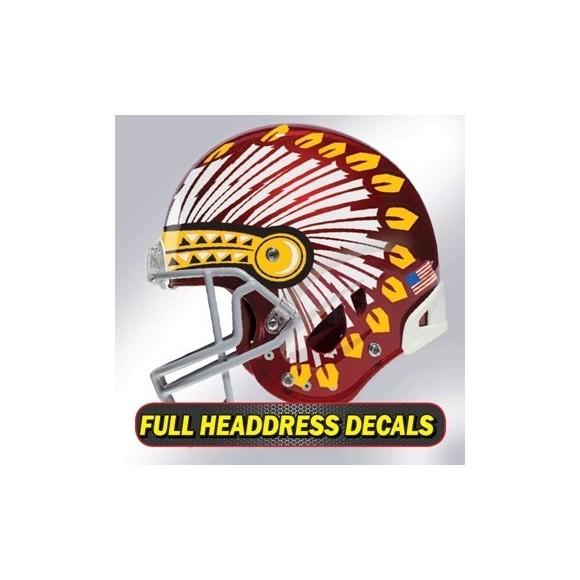 Maschera facciale per Riddell Revo Velocità e Fondazione