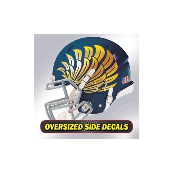 Facemask for Riddell Revo Speed & Foundation