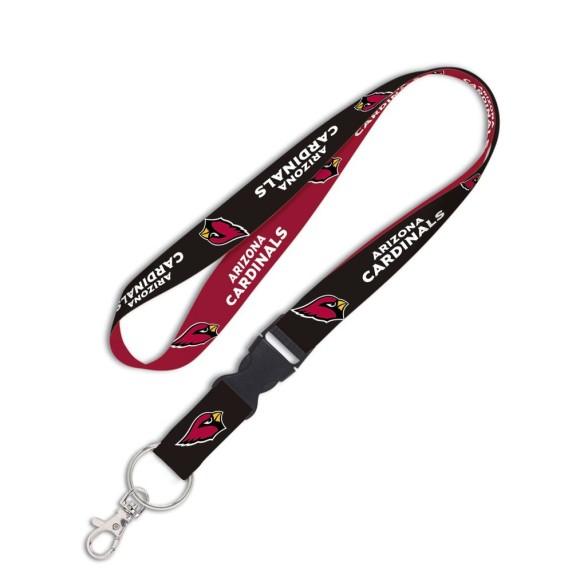 Riddell SpeedFlex Facemask