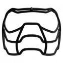 Facemask for Xenith