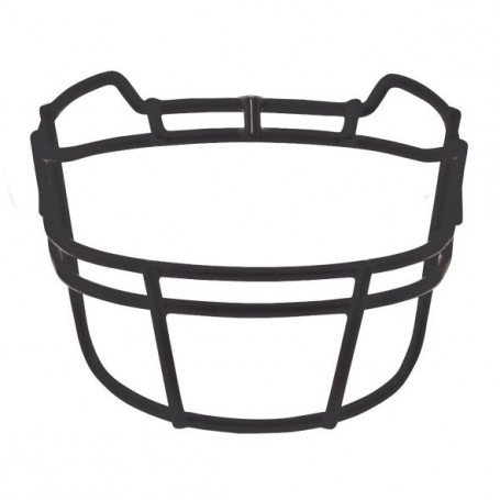 Facemask for Schutt Vengeance