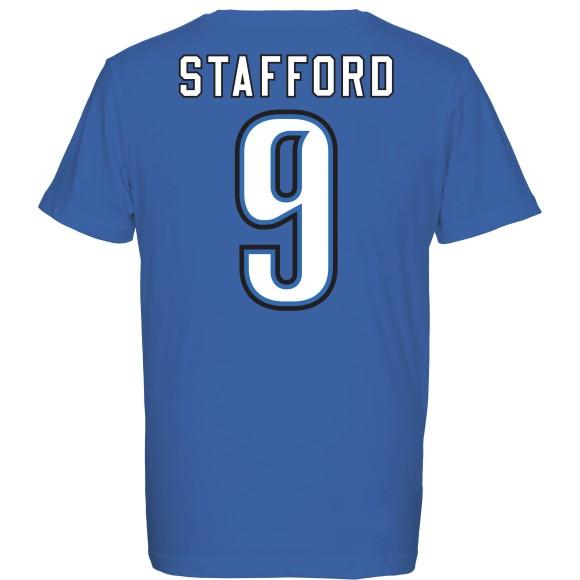 Gesichtsmaske für Schütt Z10