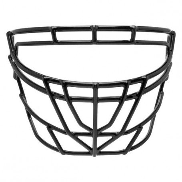 Masque pour Schutt Z10