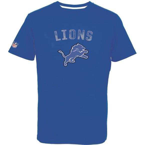 Maschera facciale per Schutt Z10