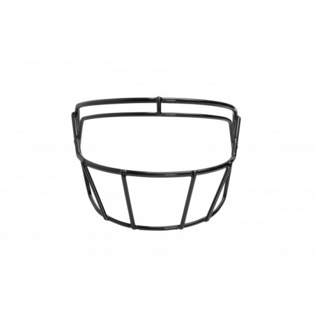 Facemask for Schutt Q10