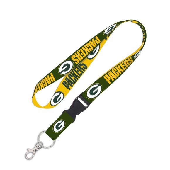 Maschera facciale per Schutt Q10