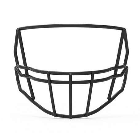 Riddell HS4-Speed-Icon Facemask