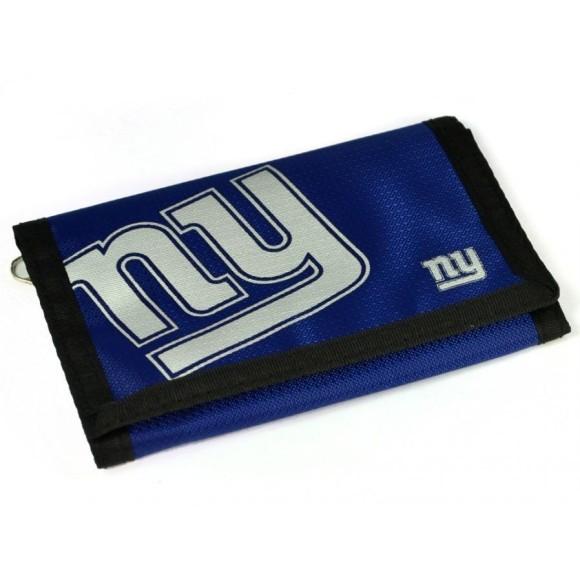 Neoprene Long Wrist Support
