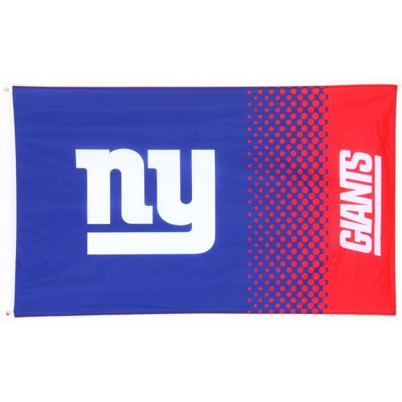 Neoprene Left Shoulder Support