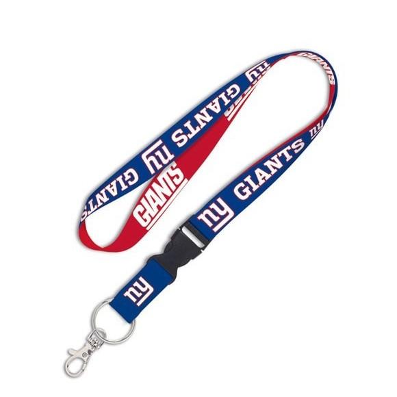 Neoprene Right Shoulder Support