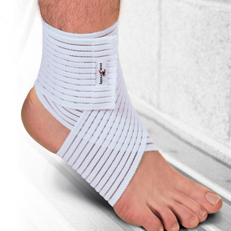 Ankle/Elbow Wrap