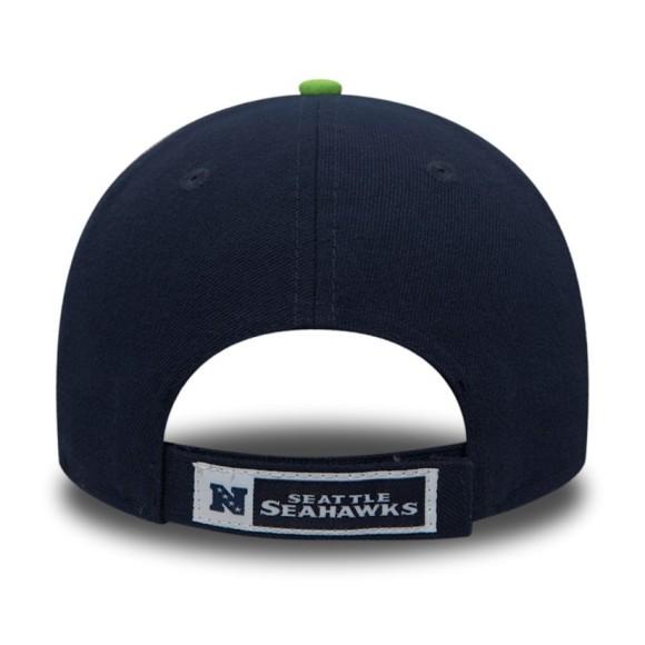 Shock Doctor Ice Recupero Di Compressione Ankle Wrap