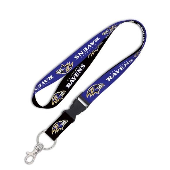 Riddell Biolite Mini Knee Pads