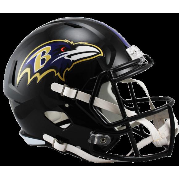 Champro Tri Flex Unterarm Ärmel
