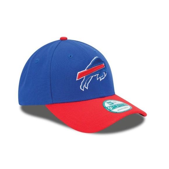 Wilson GST Großen Skill-Handschuhe