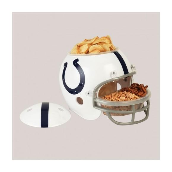 Unterarm-Pads