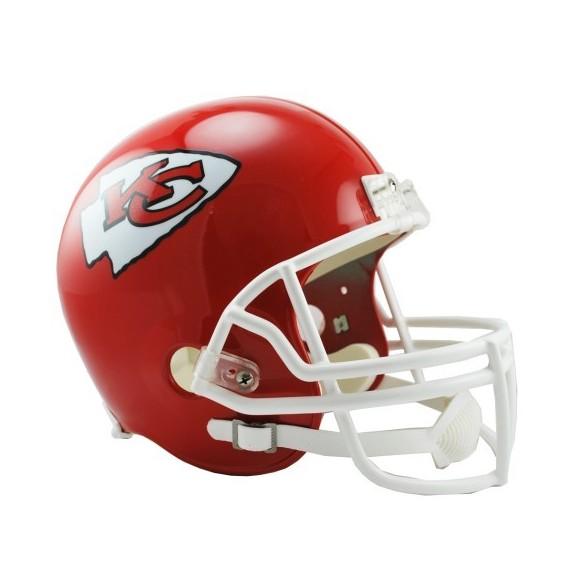 Riddell Potenza CG Imbottito Shirt