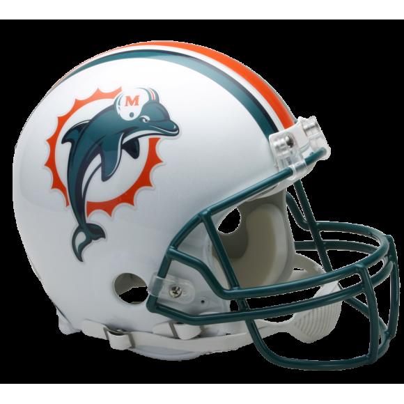 Bottiglia Di Acqua - Nero