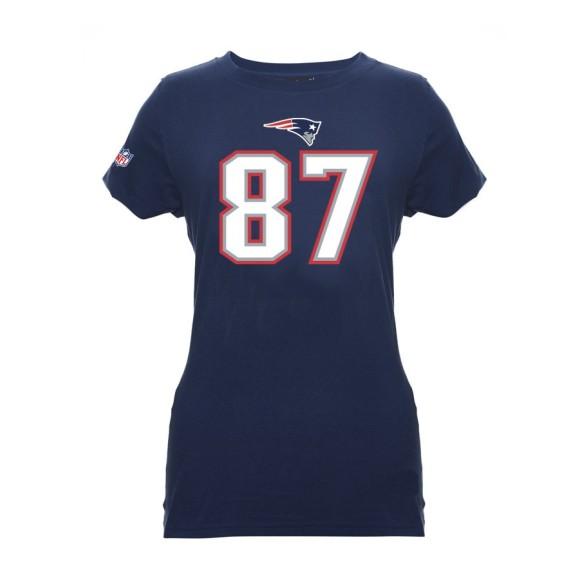 12 Bottles & Carrier