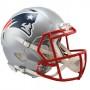 Catena Crew Vest Set