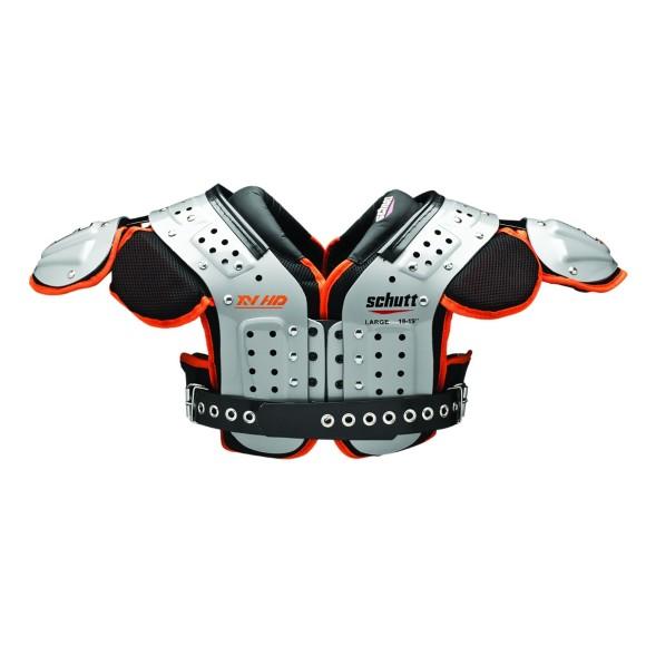 Cardinals De L'Arizona Réplique De Vitesse Mini Casque