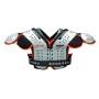 Arizona Cardinals Replica Velocità Mini Casco