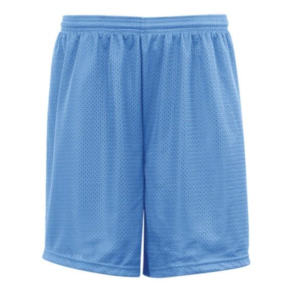 Rawlings Impulse Helm