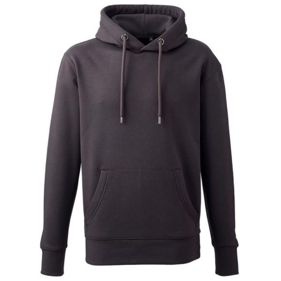 Wilson GST in Pelle Sfera Pratica