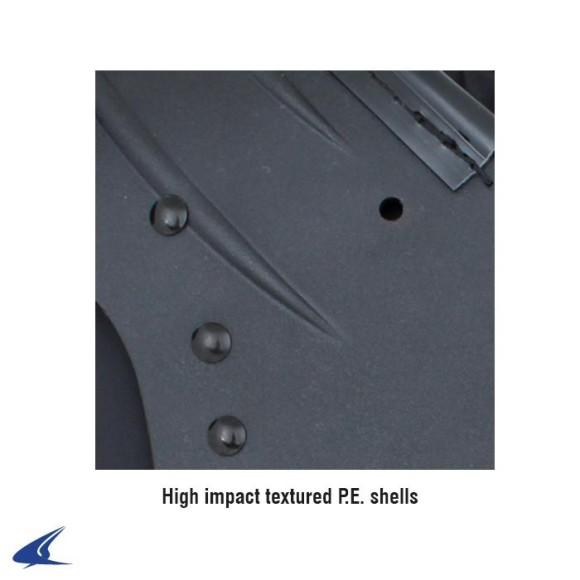 Seattle Seahawks NFL League 9Forty Cap