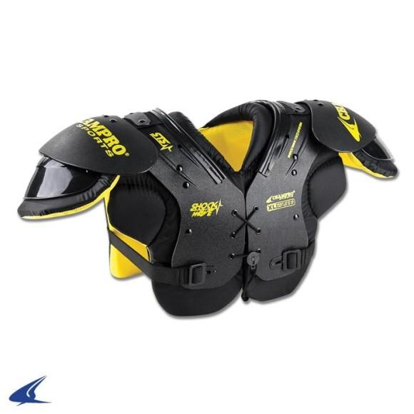 San Francisco 49ers de la NFL, la Liga de Cap 9Forty