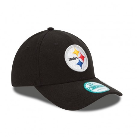 Pittsburgh Steelers NFL Liga cap 9Forty