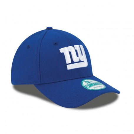 bc7662ddb New York Giants NFL League 9Forty Cap