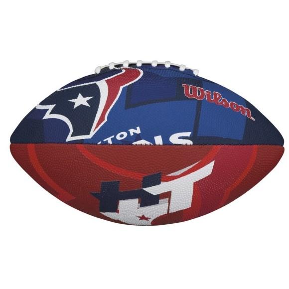 Jacksonville Jaguars de la NFL, la Liga de Cap 9Forty