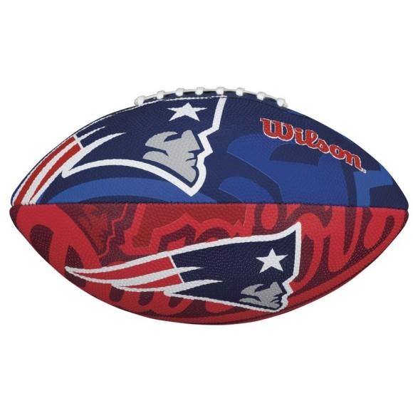 17eb5cbdd3b Cleveland Browns NFL League 9Forty Cap