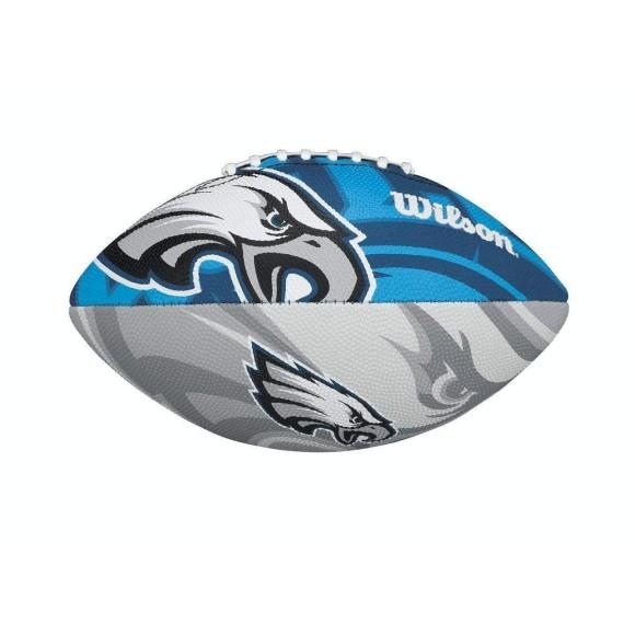 Carolina Panthers NFL de la Ligue Casquette 9Forty