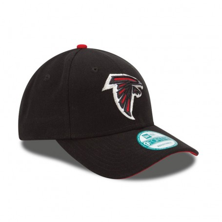 Atlanta Falcons NFL de la Ligue Casquette 9Forty