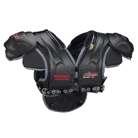 Los New Orleans Saints de la NFL, la Liga de Cap 9Forty