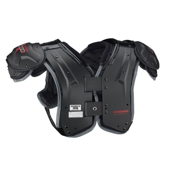 Gorra de los Green Bay Packers NFL League 9Forty