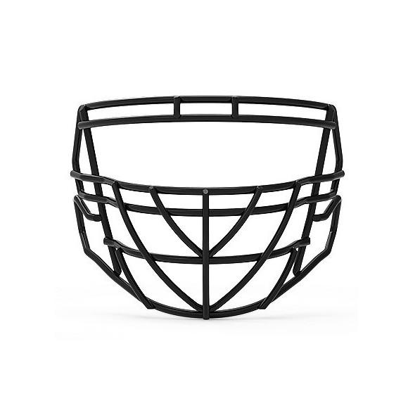 Minnesota Vikings NFL League 9Forty Cap