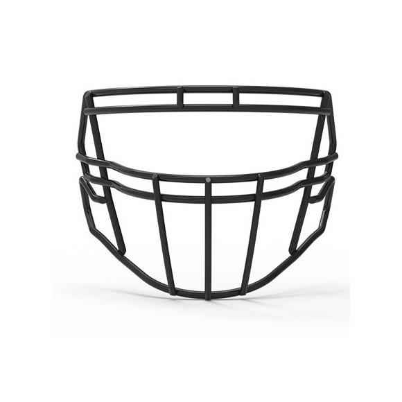 Los Dallas Cowboys de la NFL, la Liga de Cap 9Forty