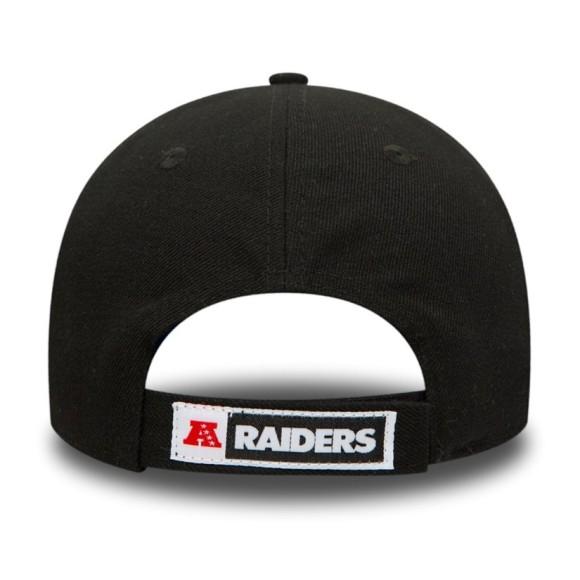 Seahawks De Seattle, Snack-Casco