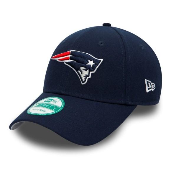 Steelers De Pittsburgh Snack-Casque