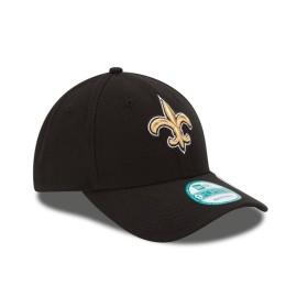 """San Francisco 49ers 1"""" Cordón w/ Hebilla Desmontable"""
